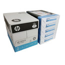 500 Blatt Kopierpapier HP Office