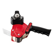 Herlitz hand dispenser for adhesive tape