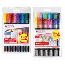 edding 1200 Colour Pen Fasermaler